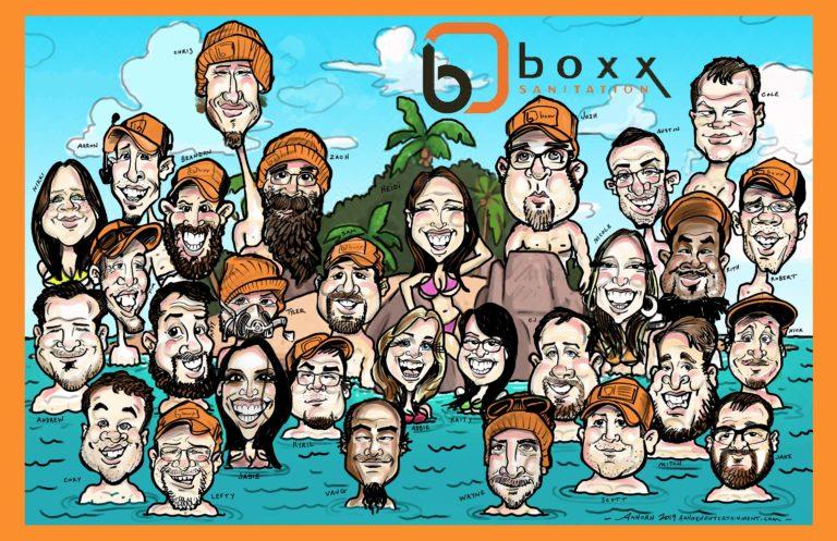 Boxx Island copy